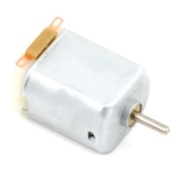 brushed-dc-motor-6v-11500rpm