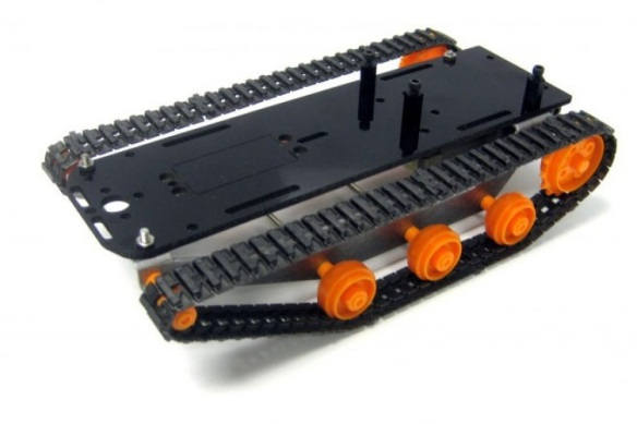 dfrobotshop-rover-chassis-kit-2