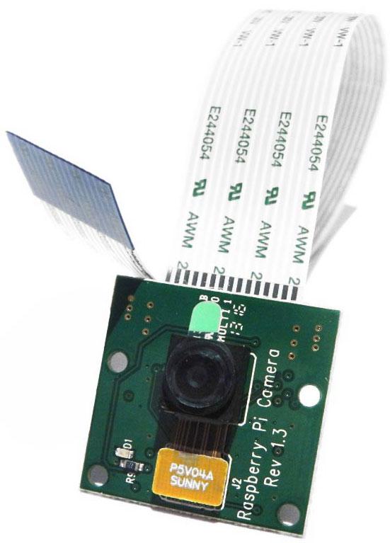 raspberry-pi-camera-module