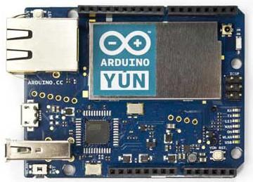 ArduinoYunFront_2_450px